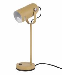 Lampe de bureau Husk
