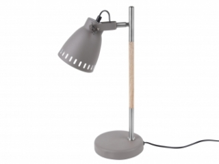 Lampe de bureau Mingle