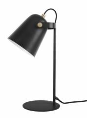 Lampe de bureau Steady
