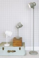 Lampe de bureau Studio