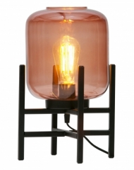 Lampe de table Warm