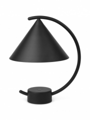 Lampe Meridian