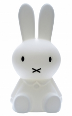 Lampe Miffy XL