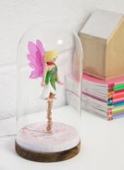 Lampe Playmobil Eden