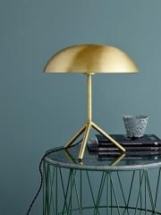 Lampe Tripod