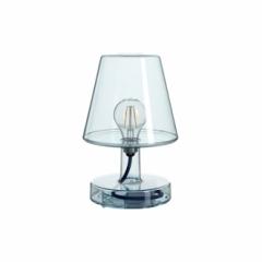 Lampe Transloetje