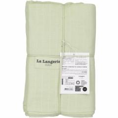 Le Drap Plat Large  310x270 La Langerie