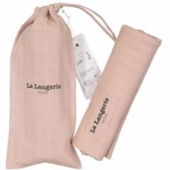 Le Lange 120x200 La Langerie