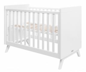 Lit bébé Anne 60x120