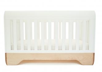 Lit bébé Echo Crib