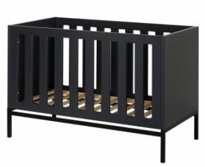 Lit bébé Havana 60x120