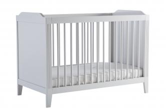 Lit bébé Opéra 60x120