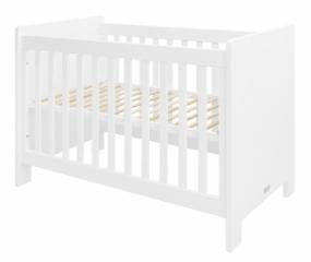 Lit bébé Verona 60x120