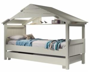 tous les produits de la marque mathy by bols file dans ta chambre. Black Bedroom Furniture Sets. Home Design Ideas