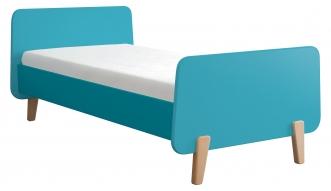 lit-enfant-mm-90x190-naturel-enfant-turquoise-laurette
