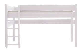 Lit mezzanine 129 New Classics 90x190