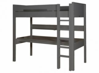 meuble bas roulettes mix et match 3 compartiments. Black Bedroom Furniture Sets. Home Design Ideas