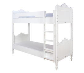 un grand choix de lits bopita pour les enfants file dans. Black Bedroom Furniture Sets. Home Design Ideas