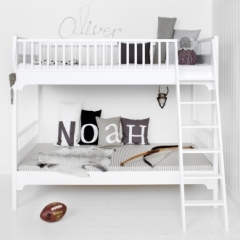 lit enfant superpos mezzanine file dans ta chambre. Black Bedroom Furniture Sets. Home Design Ideas