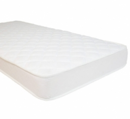 Matelas Poly Medium 90x190x17