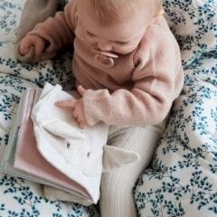 Livre d'éveil Lift the Flap Book