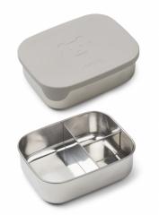 Lunchbox Arthur