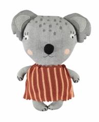 Mamie Koala