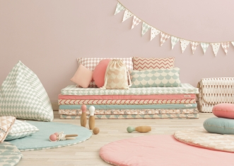 tous les produits de la marque nobodinoz file dans ta chambre. Black Bedroom Furniture Sets. Home Design Ideas