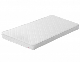 Matelas Mousse Flexa Play 60x120x8