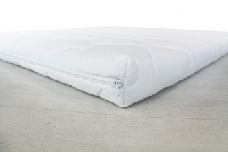Matelas Parc Brent/Sid Luxe
