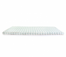 Matelas de sol Saint-Tropez Diamonds