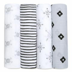 Maxi-Lange LoveStruck-Lot de 4