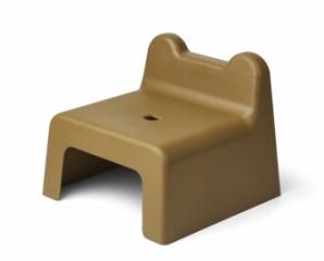 Mini chaise Harold