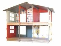 Maison de poupée L
