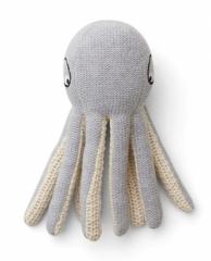 Mini doudou Octopus Ole