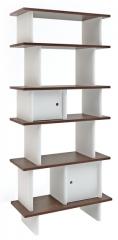 Mini Library verticale