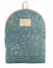 Mini sac à dos Too cool