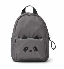 Mini Sac à dos Saxo Panda