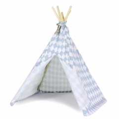 Mini Tipi Arizona Diamonds
