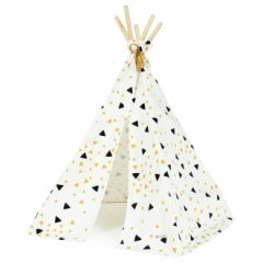 Mini Tipi Arizona Sparks