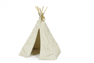 Mini Tipi Arizona Stars