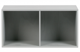 Module Case 2 casiers