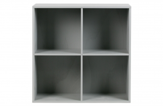 Module Case 4 casiers