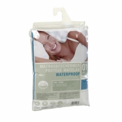 Alèse Waterproof 90x200