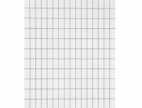 Papier peint Grid