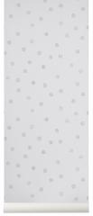 Papier Peint Hedgehog