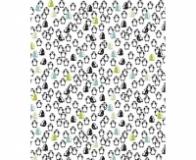 Papier Peint Penguins