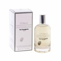 Parfum L'Odeur