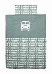 Parure de lit 120x150 Van