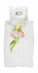 Parure de lit 140X200 Fairy